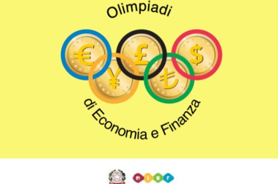 Olimpiadi di Economia e Finanza – Il Pantaleo alla fase nazionale